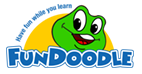 FunDoodle Stories from Neverland, Navi Mumbai, Belapur CBD, Kharghar